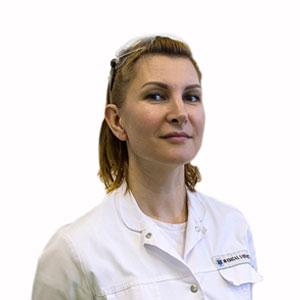 Коршунова-в-стоматолог-ивантеевская,-володарка-2