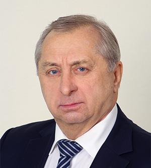Барсуков <br>Юрий Андреевич