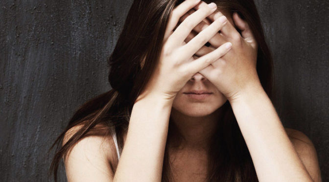 Конъюнктивит: причины признаки и лечение заболевания
