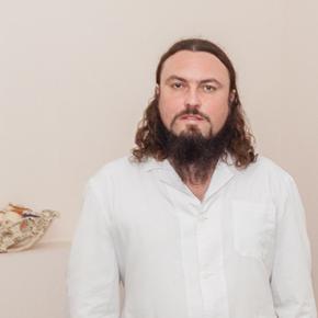 Луцишин <br>Владимир Николаевич