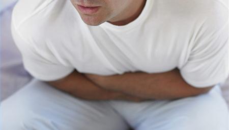 Хронический геморрой - симптомы и лечение