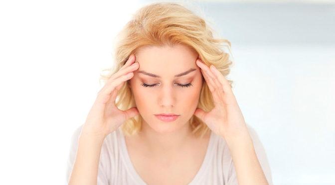 Гипервитаминоз Д. Симптомы, причины и лечение