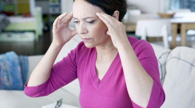 Рассеянный склероз - симптомы, причины и последствия
