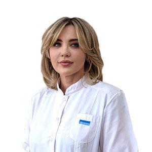 Титова-дерматолог-ленина-63-1