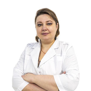 гинеколог,-Диана-Рустамовна-Ивантеевская,-1