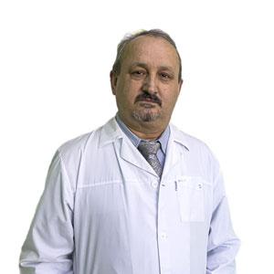 Каландаршоев<br />Мирзошо Нуралишоевич