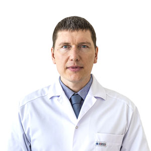 Антипов-ВВ.Ленина,-63,-хирург