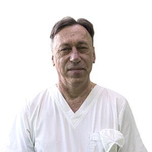 Гавриш<br>Сергей Викторович