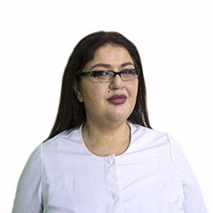 Иманова-Саяра-А.-гинеколог,-Химки-4