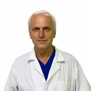 Лиман<br>Владимир Иванович