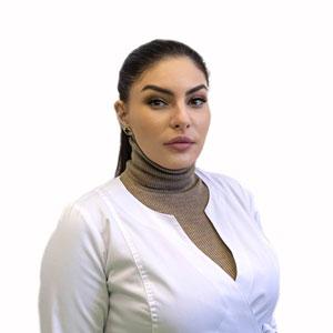 Мильдзихова-ДР-дерматолог-ивантеевская