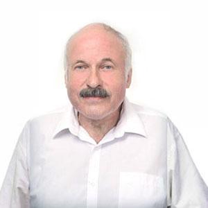 Мирский<br>Борис Александрович