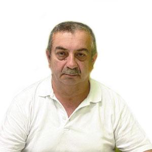 Стоматолог Красногорск Тарланов