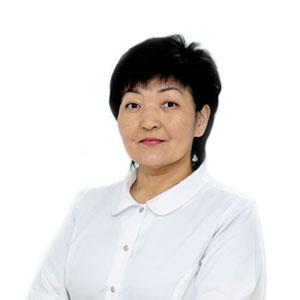 Мазурова  <br>Лариса Борисовна