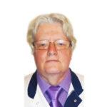 Макушин Евг Специалист по слухопротезированиюений Викторович сурдолог